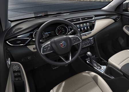Buick Encore Gx 2020 1600 09