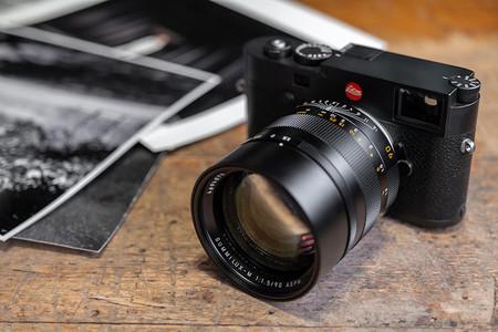 Leica Summilux M 15 90 Asph 03
