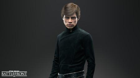 Así es el sistema de Héroes y Villanos de Star Wars: Battlefront