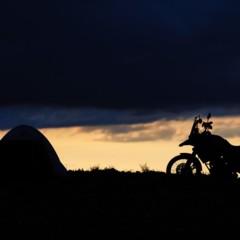 Foto 21 de 91 de la galería bmw-f800-gs-adventure-2013 en Motorpasion Moto