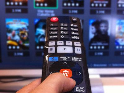 ¿Cuánto pagan Wuaki, Yomvi o Microsoft por cada película o serie para ofrecer en VOD?