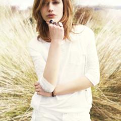 Foto 6 de 26 de la galería stradivarius-lookbook-mayo-2012-de-blanco-y-flores en Trendencias
