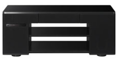 RHT-G1000, sistema de cine en casa compacto de Sony