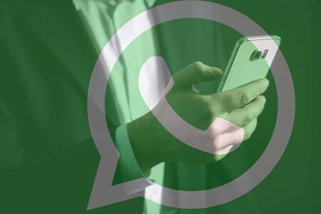 WhatsApp te permitirá reclamar un bloqueo de tu cuenta dentro de la plataforma y a primera vista parece un proceso sencillo