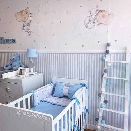 Baby Kidsdeco 4