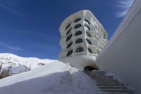 Barin Ski
