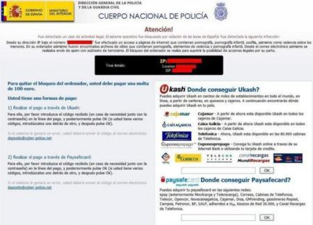 1673viruspolicia.jpg