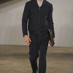Foto 7 de 13 de la galería 31-phillip-lim-otono-invierno-20102011-en-la-semana-de-la-moda-de-nueva-york en Trendencias Hombre