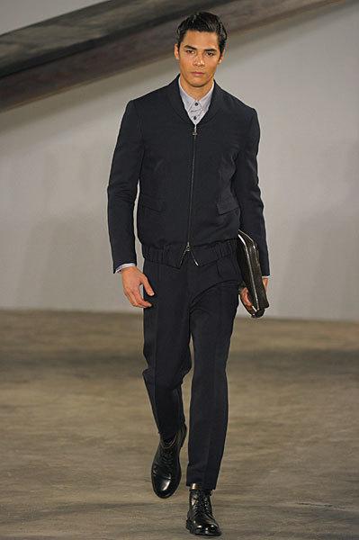 Foto de 3.1 Phillip Lim, Otoño-Invierno 2010/2011 en la Semana de la Moda de Nueva York (7/13)