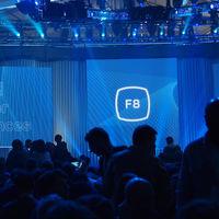 Otro evento tecnológico cancelado por el coronavirus: la conferencia F8 de desarrolladores de Facebook ha sido el último en caer
