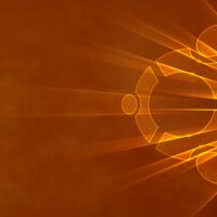 Ubuntu llega a Windows Store, quién lo hubiera hecho hace una década