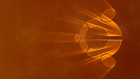 Ubuntu llega a Windows Store, quién lo hubiera dicho hace una década