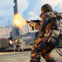 Call of Duty: Blackout recibirá algunos rediseños y cambios menores, según el director de diseño