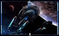 Si eres Trekkie, estás de enhorabuena, Star Trek Online llega a tu Mac
