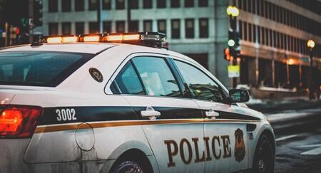 Un iPhone perdido ayudó a detener a un fugitivo en una persecución policial