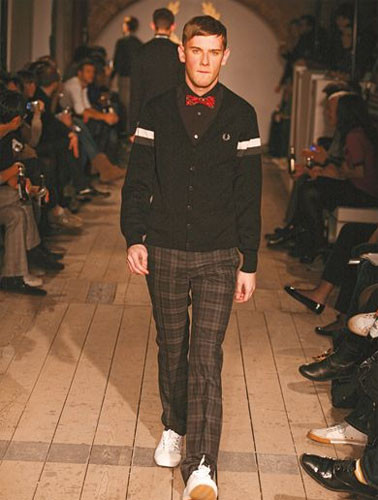 fred_perry_autumn_winter_2008_2009_man