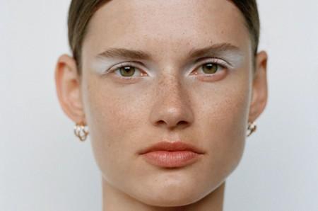 Zara Maquillaje Aw 2020 01