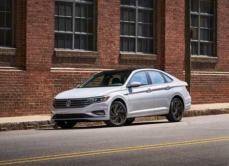 Volkswagen Jetta 2019 1600 08
