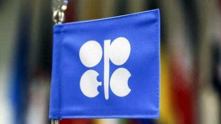 ¿Cómo enfrentará la OPEP el deterioro de su poder en los próximos años?