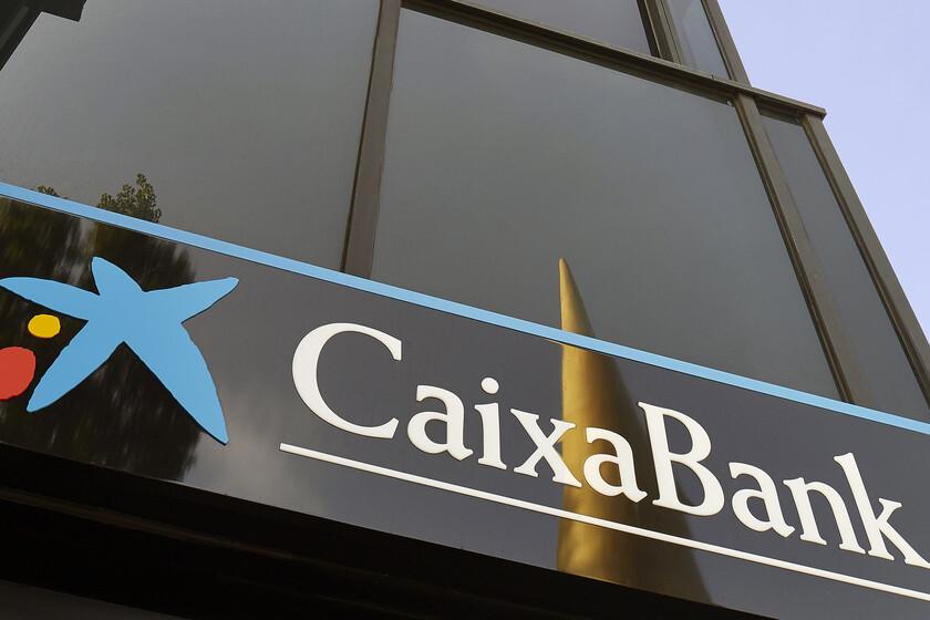 Caixabank, multada con 6 millones de euros por la Agencia de Protección de Datos por vulnerar tres artículos del RGPD