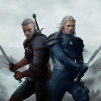 The Witcher 3 tendrá contenido inspirado por la serie de Netflix y llegará con la actualización de nueva generación