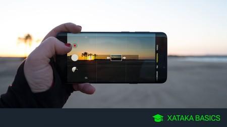Cámara del Samsung Galaxy S9 y S9+, 17 trucos para hacer las mejores fotos