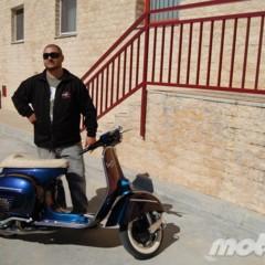 Foto 62 de 77 de la galería xx-scooter-run-de-guadalajara en Motorpasion Moto