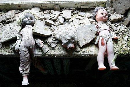 chernobyl_press4.jpg