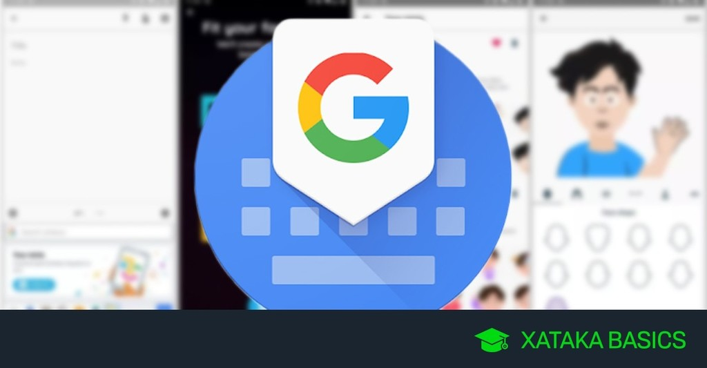 Gboard: 38 trucos y funciones para exprimir al máximo el teclado para móviles de Google#source%3Dgooglier%2Ecom#https%3A%2F%2Fgooglier%2Ecom%2Fpage%2F2019_04_14%2F532046