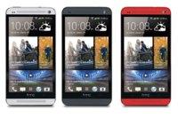 Android 4.4 llegará a los HTC One de operadoras norteamericanas esta misma semana