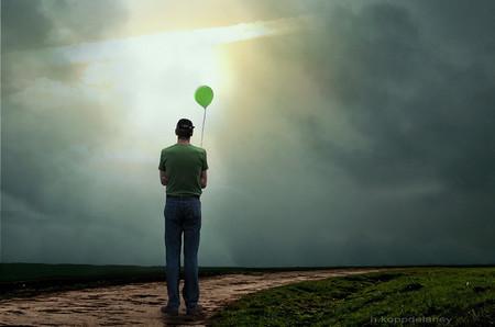 Los tres grandes ingredientes de la motivación: maestría, pertenencia y significado