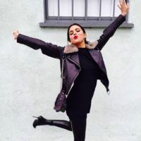 Selena Gomez, una crack imitando a otras famosas: ¡y no es la única!