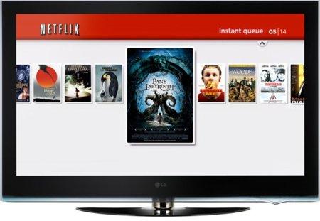 Prepara el sillón: cine en tu televisor antes que nunca