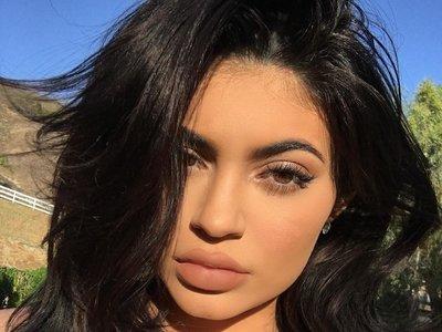 Estos son los productos para el pelo favoritos de Kylie Jenner, y cualquiera puede hacerse con ellos