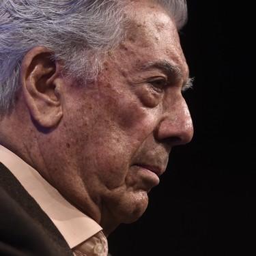 Vargas Llosa considera que «el feminismo es hoy el más resuelto enemigo de la literatura» y las redes se incendian en respuesta