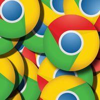 Algunos usuarios perciben errores en Chrome tras instalar Windows 10 2004: hay fallos en la sincronización y el inicio de sesión