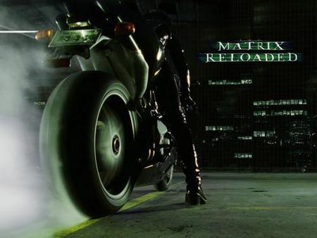 the_matrix_reloaded_2003_keanu_reeves_laurence_fishburne_carrie-anne_moss.jpg