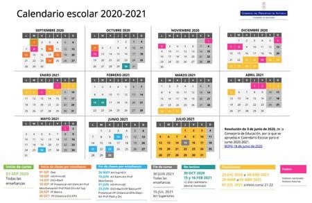 Calendario-20-21-Asturias