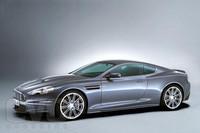 El Aston Martin DBS de James Bond, imágenes tras el rodaje