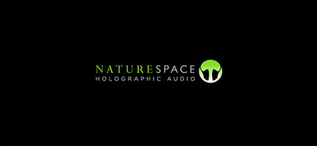 Naturespace, sonidos holográficos para trascender a la tranquilidad mental