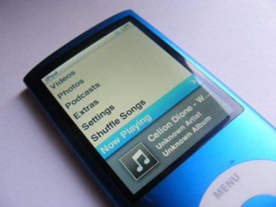 Apple, su DRM FairPlay y la polémica con el borrado de canciones de los iPod