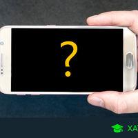 ¿Megapíxeles, RAM, Snapdragon? Guía básica para saber en qué fijarte al comprar un móvil nuevo
