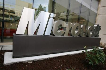 """Microsoft """"pierde"""" por primera vez en 26 años"""