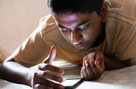 El giroscopio de nuestros móviles puede traicionarnos y permitir la escucha de nuestras conversaciones