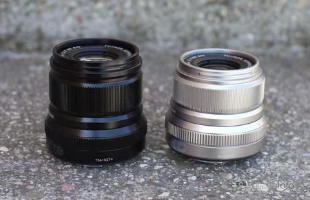 Fujifilm X T20 025