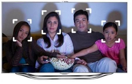 Tv Espia 1
