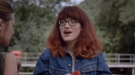 Maltesers rompe el tabú del sexo y las personas con discapacidades con esta campaña para los Juegos Paralímpicos