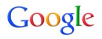 España y otros países Europeos consideran una investigación conjunta a Google