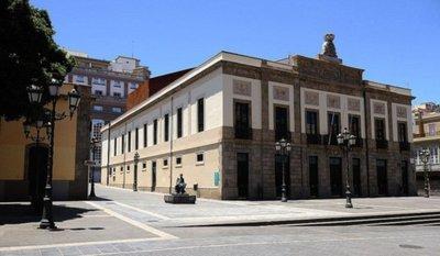Santa Cruz de Tenerife, los Amigos del Guimerá tendrán un descuento