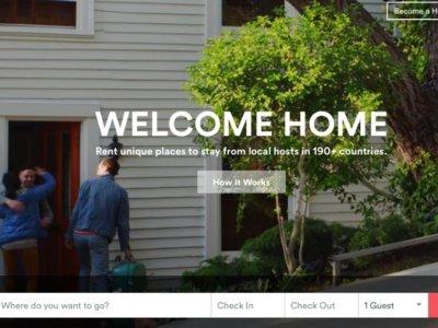 ¿Y si la casa que alquilas por Airbnb recibiera quejas de tus vecinos?